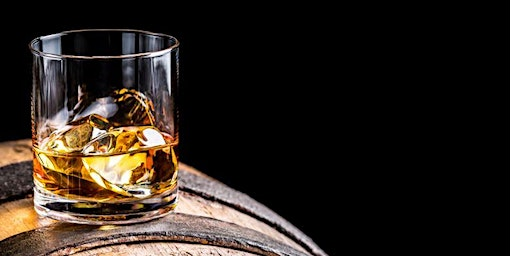 Whiskies of the World | Pig 'N' Whistle West End