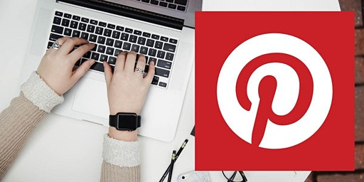 QLD - Pinterest for Business (Maleny) presented by Kay Ridge