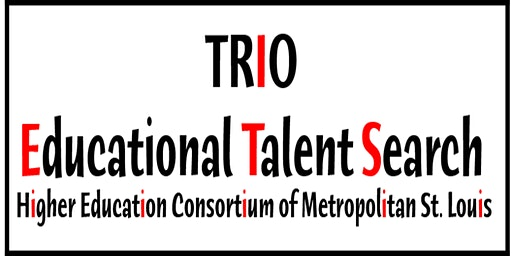 HEC Trio Talent Search