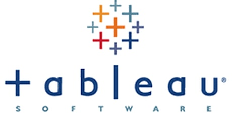 Workshop on Analytics and Visualization Using Tableau tickets