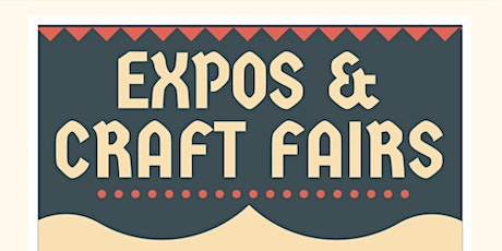 Craft Fair tickets