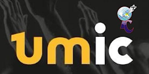 Congresso Nacional - UMIC 2020