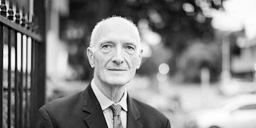 Public Lecture: Justice Edwin Cameron