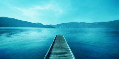 Intuitive Meditation tickets
