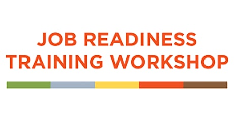 Life Center Job Readiness Workshop tickets