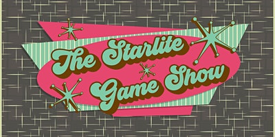 The Starlite Game Show