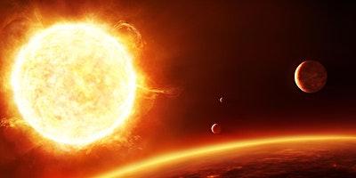 DreamJourneys: Explore Your Universe