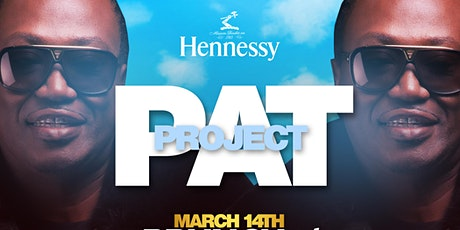Brunch•ish Two Year Anniversary with Project Pat tickets