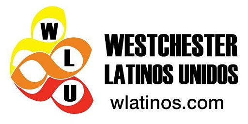 Westchester Latinos Unidos - Installation of Officers Ceremony