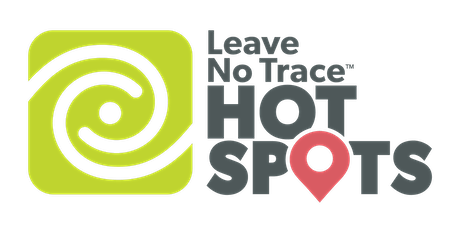 Turkey Mountain Leave No Trace Hot Spot Service Project tickets