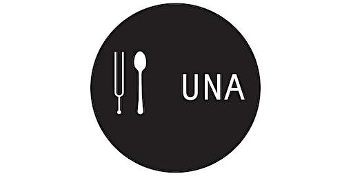 UNA (II)