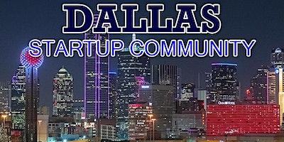 Dallas%27s+Biggest+Business%2C+Tech+and+Entrepren