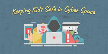 Susan McLean - Growing Up Online -  Cyber Safety Solutions tickets