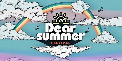 Dear Summer Festival