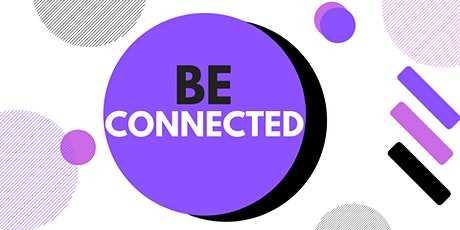 Be Connected: Android Tablet & Smartphone - Noarlunga Library tickets
