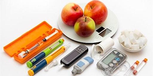 Pokolbin - GP Diabetes Masterclass Conference