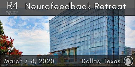 Neurofeedback Retreat - R4