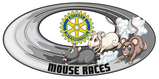 Copy of St. Francois County Rotary 10th Annual Mouse Races