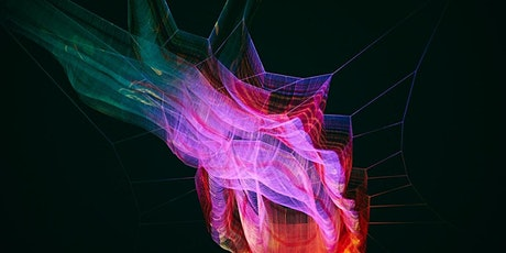 Journey @ Zenfinite Meditation Lounge tickets