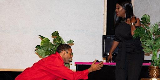 EVERYMAN_The Play- 2nd show