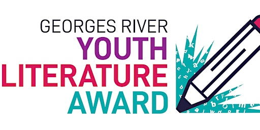 Georges River Youth Literature Award launch with Will Kostakis