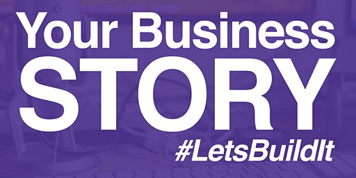 Your Business Story