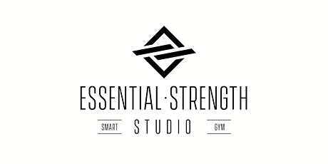 Essential Strength Studio - Grand Opening tickets