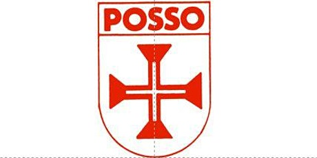 POSSO's 44th Anniversary Dinner tickets