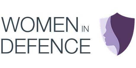 Women In Defence tickets