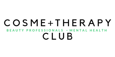 Cosmetherapy Club February Meetup
