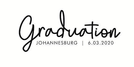 Metro Minds Johannesburg Graduation