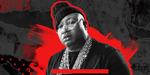 E-40 @ LIGHT NIGHTCLUB - Las Vegas VIP Guest List