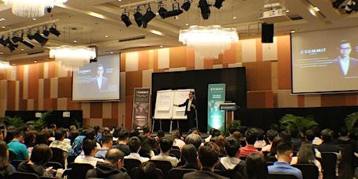 [Malacca]Online Business Masterclass by STEVEN YONG