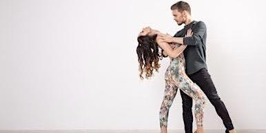 Bachata Dance Lessons (Latin Dance)
