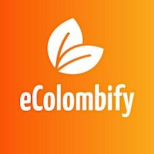 eColombify logo