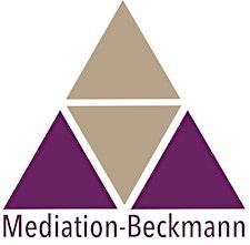 Mediation Beckmann logo