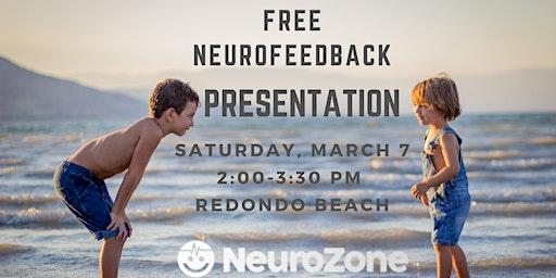 Neurofeedback Brain Training Presentation (Free)
