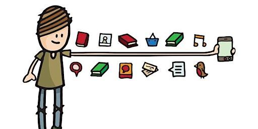 Genitori e figli insieme: strumenti informatici per l'apprendimento