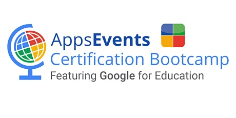 AppsEvents London Bootcamp 2020 tickets