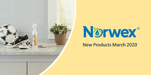 Norwex Party - Penang