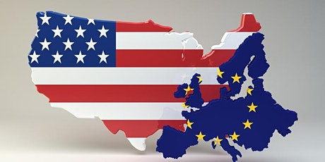 RAISING MONEY IN THE USA for FRENCH COMPANIES with IMMIGRATION STRATEGY tickets