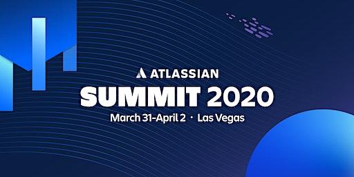 Pre-Atlassian Summit: Build your career on Atlassian