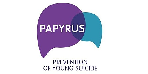 SP-EAK Suicide Prevention Training, Explore, Ask, Keep Safe