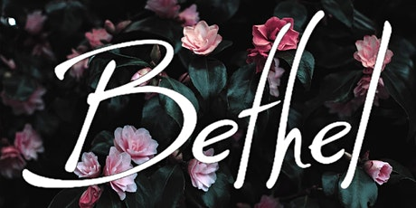 An Evening With Bethel tickets