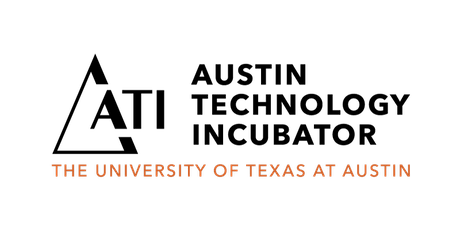 Welcome to the Austin Technopolis tickets