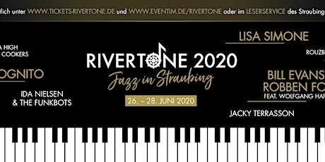Rivertone Tickets