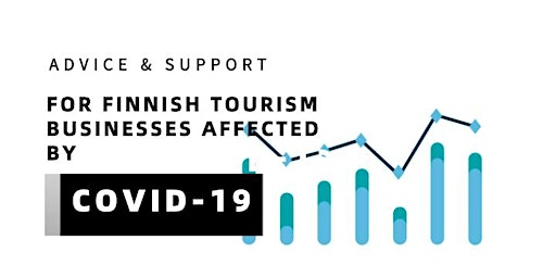 Advice&Support for Finnish Tourism Business Affected by COVID-19 Seminar