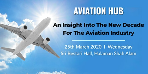 Aviation Hub