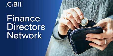 Finance Directors Network (North West) tickets