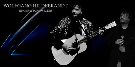 Wolfgang Hildebrandt Concert Tickets
